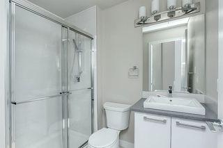 Photo 19: 202 10418 81 Avenue in Edmonton: Zone 15 Condo for sale : MLS®# E4199768