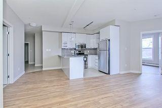 Photo 12: 202 10418 81 Avenue in Edmonton: Zone 15 Condo for sale : MLS®# E4199768