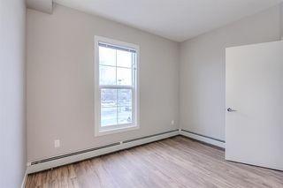 Photo 21: 202 10418 81 Avenue in Edmonton: Zone 15 Condo for sale : MLS®# E4199768