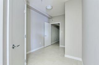 Photo 7: 202 10418 81 Avenue in Edmonton: Zone 15 Condo for sale : MLS®# E4199768