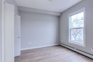 Photo 20: 202 10418 81 Avenue in Edmonton: Zone 15 Condo for sale : MLS®# E4199768