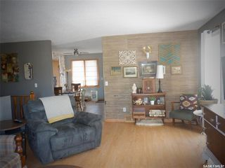 Photo 6: 524 Leeson Road West in Unity: Residential for sale : MLS®# SK811653