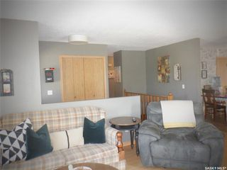 Photo 7: 524 Leeson Road West in Unity: Residential for sale : MLS®# SK811653