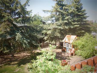 Photo 23: 524 Leeson Road West in Unity: Residential for sale : MLS®# SK811653