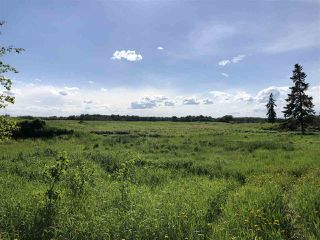 Photo 2: 55506 RGE RD  61: Rural Lac Ste. Anne County Rural Land/Vacant Lot for sale : MLS®# E4201695