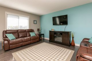 Photo 8: 6863 Cardinal Link SW in Edmonton: Zone 55 House Half Duplex for sale : MLS®# E4202225