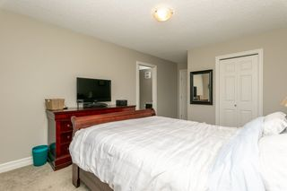 Photo 22: 6863 Cardinal Link SW in Edmonton: Zone 55 House Half Duplex for sale : MLS®# E4202225