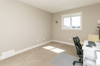 Photo 29: 6863 Cardinal Link SW in Edmonton: Zone 55 House Half Duplex for sale : MLS®# E4202225