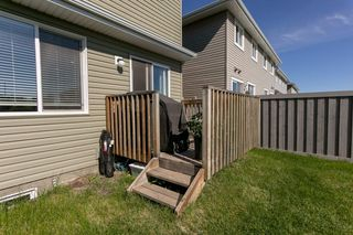 Photo 39: 6863 Cardinal Link SW in Edmonton: Zone 55 House Half Duplex for sale : MLS®# E4202225