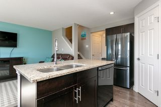 Photo 7: 6863 Cardinal Link SW in Edmonton: Zone 55 House Half Duplex for sale : MLS®# E4202225