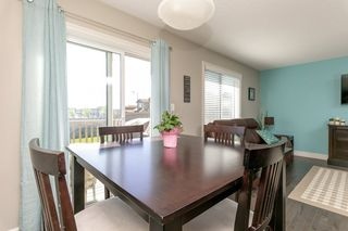 Photo 15: 6863 Cardinal Link SW in Edmonton: Zone 55 House Half Duplex for sale : MLS®# E4202225