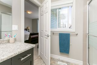 Photo 24: 6863 Cardinal Link SW in Edmonton: Zone 55 House Half Duplex for sale : MLS®# E4202225