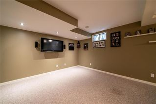 Photo 18: 104 Cedar Glen Road in Winnipeg: Whyte Ridge Residential for sale (1P)  : MLS®# 202013748