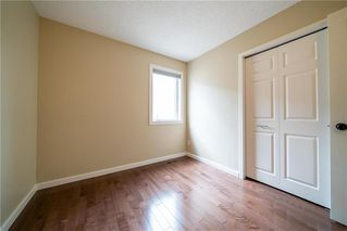 Photo 16: 104 Cedar Glen Road in Winnipeg: Whyte Ridge Residential for sale (1P)  : MLS®# 202013748