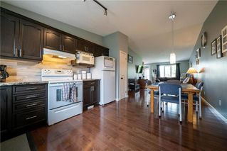 Photo 7: 104 Cedar Glen Road in Winnipeg: Whyte Ridge Residential for sale (1P)  : MLS®# 202013748