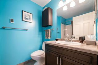 Photo 17: 104 Cedar Glen Road in Winnipeg: Whyte Ridge Residential for sale (1P)  : MLS®# 202013748