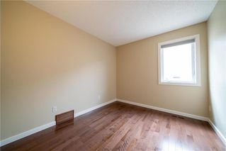 Photo 15: 104 Cedar Glen Road in Winnipeg: Whyte Ridge Residential for sale (1P)  : MLS®# 202013748