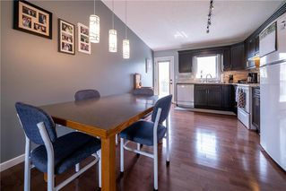 Photo 9: 104 Cedar Glen Road in Winnipeg: Whyte Ridge Residential for sale (1P)  : MLS®# 202013748