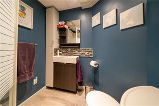Photo 28: 104 Cedar Glen Road in Winnipeg: Whyte Ridge Residential for sale (1P)  : MLS®# 202013748