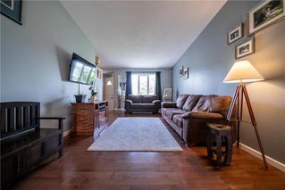 Photo 4: 104 Cedar Glen Road in Winnipeg: Whyte Ridge Residential for sale (1P)  : MLS®# 202013748