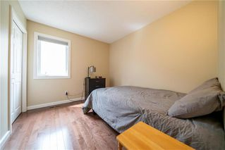 Photo 13: 104 Cedar Glen Road in Winnipeg: Whyte Ridge Residential for sale (1P)  : MLS®# 202013748