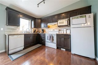 Photo 5: 104 Cedar Glen Road in Winnipeg: Whyte Ridge Residential for sale (1P)  : MLS®# 202013748
