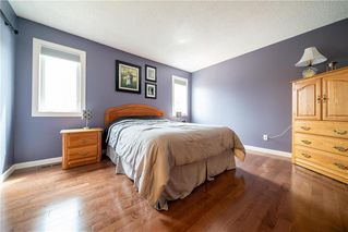 Photo 10: 104 Cedar Glen Road in Winnipeg: Whyte Ridge Residential for sale (1P)  : MLS®# 202013748