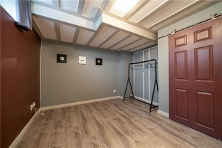 Photo 27: 104 Cedar Glen Road in Winnipeg: Whyte Ridge Residential for sale (1P)  : MLS®# 202013748
