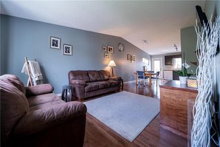Photo 2: 104 Cedar Glen Road in Winnipeg: Whyte Ridge Residential for sale (1P)  : MLS®# 202013748