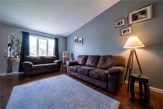 Photo 3: 104 Cedar Glen Road in Winnipeg: Whyte Ridge Residential for sale (1P)  : MLS®# 202013748