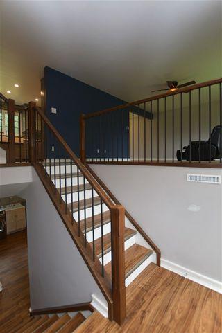 Photo 3: 49024 Range Road 73: Rural Brazeau County House for sale : MLS®# E4204541