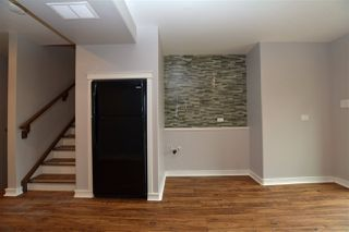 Photo 23: 49024 Range Road 73: Rural Brazeau County House for sale : MLS®# E4204541