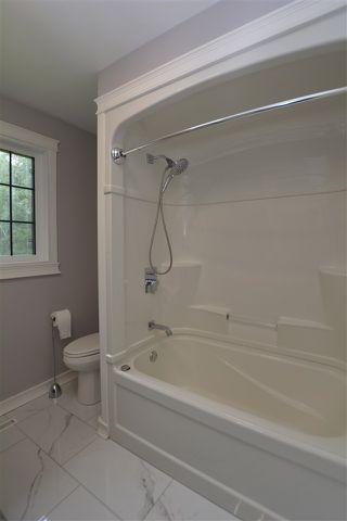 Photo 18: 49024 Range Road 73: Rural Brazeau County House for sale : MLS®# E4204541