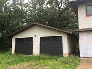 Photo 37: 49024 Range Road 73: Rural Brazeau County House for sale : MLS®# E4204541