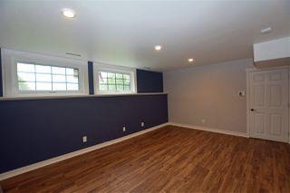 Photo 29: 49024 Range Road 73: Rural Brazeau County House for sale : MLS®# E4204541