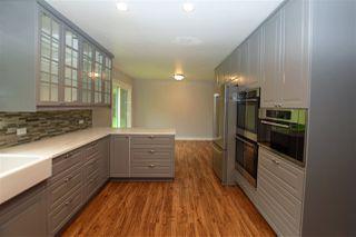 Photo 10: 49024 Range Road 73: Rural Brazeau County House for sale : MLS®# E4204541