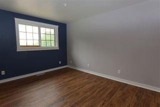Photo 22: 49024 Range Road 73: Rural Brazeau County House for sale : MLS®# E4204541