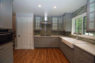 Photo 15: 49024 Range Road 73: Rural Brazeau County House for sale : MLS®# E4204541