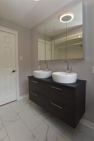 Photo 19: 49024 Range Road 73: Rural Brazeau County House for sale : MLS®# E4204541