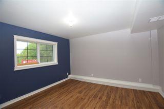Photo 27: 49024 Range Road 73: Rural Brazeau County House for sale : MLS®# E4204541