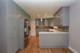 Photo 12: 49024 Range Road 73: Rural Brazeau County House for sale : MLS®# E4204541