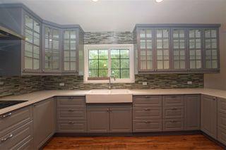 Photo 16: 49024 Range Road 73: Rural Brazeau County House for sale : MLS®# E4204541