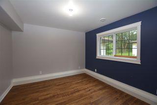 Photo 26: 49024 Range Road 73: Rural Brazeau County House for sale : MLS®# E4204541