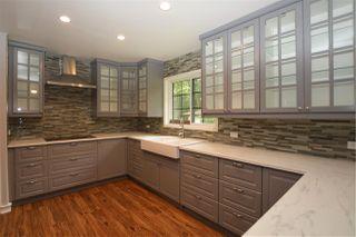 Photo 14: 49024 Range Road 73: Rural Brazeau County House for sale : MLS®# E4204541