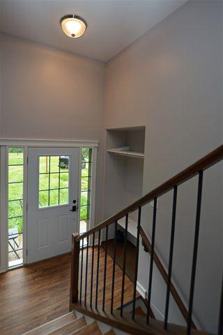 Photo 5: 49024 Range Road 73: Rural Brazeau County House for sale : MLS®# E4204541