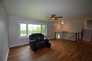 Photo 7: 49024 Range Road 73: Rural Brazeau County House for sale : MLS®# E4204541