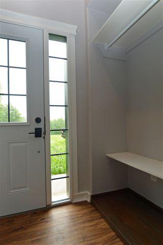 Photo 4: 49024 Range Road 73: Rural Brazeau County House for sale : MLS®# E4204541