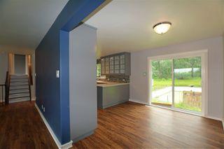 Photo 8: 49024 Range Road 73: Rural Brazeau County House for sale : MLS®# E4204541