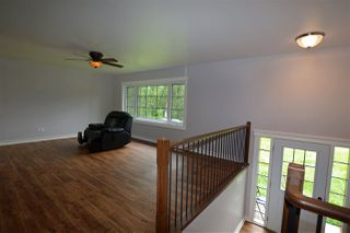 Photo 6: 49024 Range Road 73: Rural Brazeau County House for sale : MLS®# E4204541