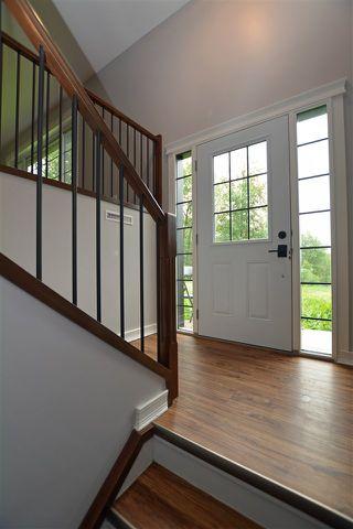 Photo 2: 49024 Range Road 73: Rural Brazeau County House for sale : MLS®# E4204541